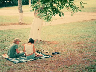 7 Budget Friendly Date Ideas You Can Use This Weekend