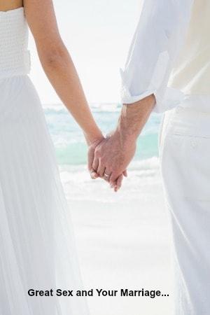 great sex marriage jpg 1080x810