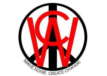 WAC 0