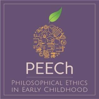 peech-logo_final-full