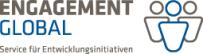 https://i2.wp.com/www.engagement-global.de/files/framework/img/logo_eg.png?resize=203%2C54&ssl=1