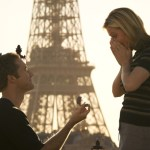A Definitive Ranking of the Most Cliched Marriage Proposals