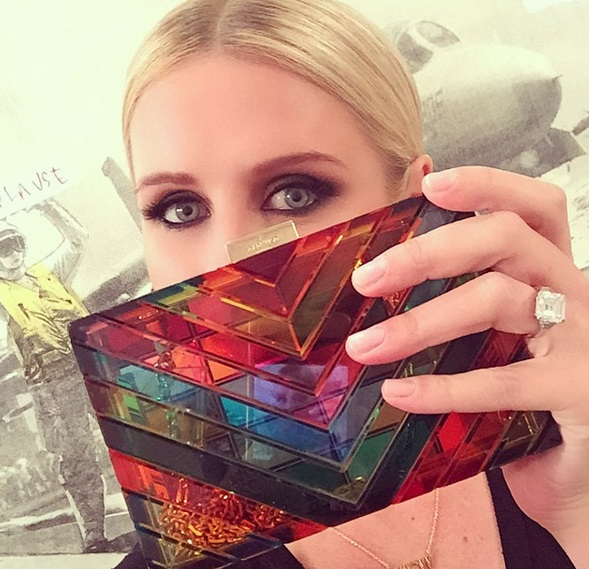 Nicky_Hilton_ring_different_angle