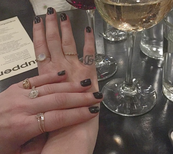 Whitney_Port_ring_different_angle