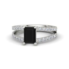 emerald-cut-black-onyx-14k-white-gold-ring-with-diamond