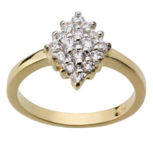 18ct-yellow-gold-plated-cluster-engagement-or-dress-ring-in-diamond-shape-setting-900-p