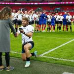 Rugby World Cup Proposal!