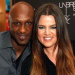 The Shortest Celebrity Engagements Ever