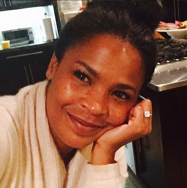 Credit: Nia Long/Instagram