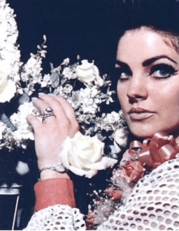 Priscilla-Presley-Engagement-Ring