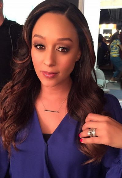 Wonderful Credit: Tia Mowry/Instagram