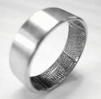 fingerpint