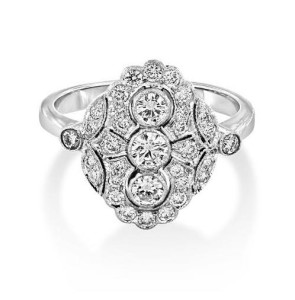 vintage-engagement-ring-ND33