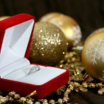 Proposing this Christmas? Here's 14 Absolutely Adorable Ideas for Popping the Question