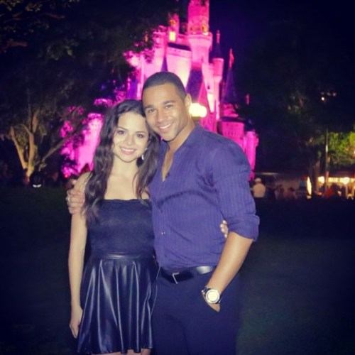rs_600x600-141016112058-600.corbin-bleu-engagement