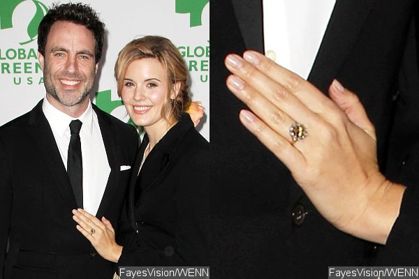 maggie-grace-is-engaged