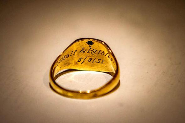 ring-413013