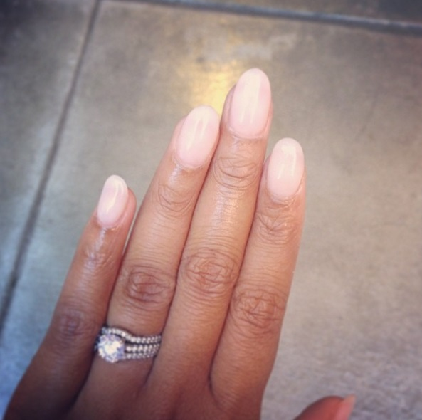 credit ayesha curryinstagram - Stephen Curry Wedding Ring