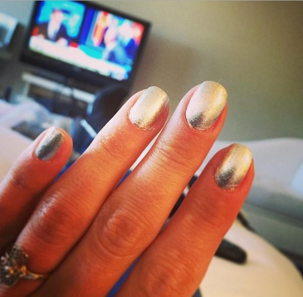 Karina_Smirnoff_ring_close_up