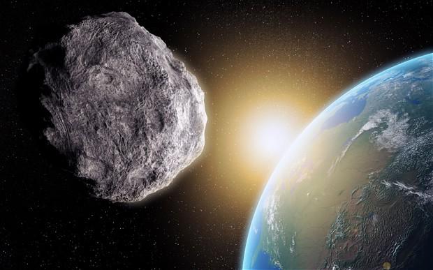 asteroid_2717964b