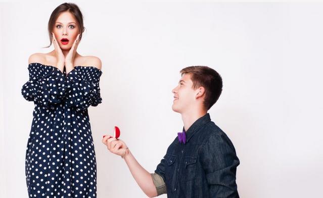 marriage-proposal-fail