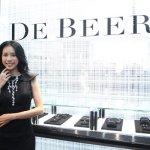 How DeBeers made Diamonds a Girl's Best Friend