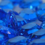 What You Need To Know About Sapphires