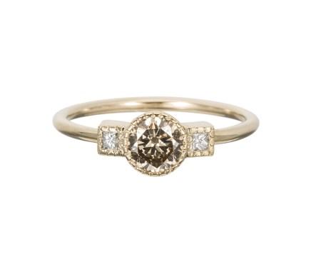 Champagne_Diamond_Square_Ring_-_Lo_Res_1024x1024