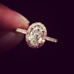 Want a Bespoke Engagement Ring? Why Not Hold a Personal Design Contest?