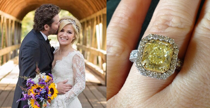 kelly-clarkson-engagement-ring1