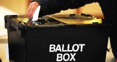 ballotBoxGeneral