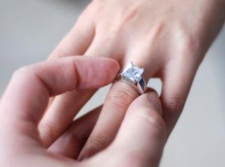 used-rings