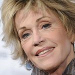 Jane Fonda Is Auctioning Her STUNNING Opal Engagement Ring