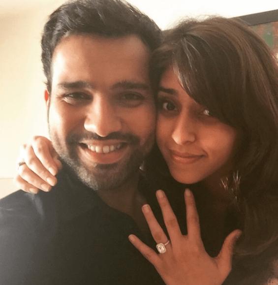 Ritika Sajdeh_engagement ring