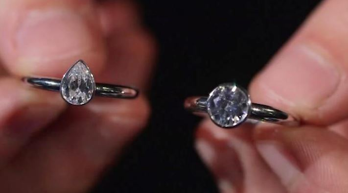 Array - how to upgrade your engagement ring  a guide  rh   engagementringbible com