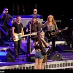 Born to Propose: Check out this Bruce Springsteen Marriage Proposal
