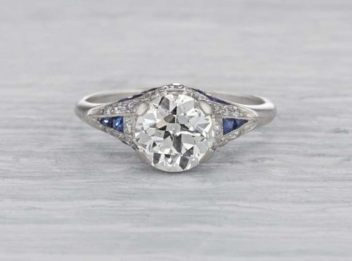 erstwhile-jewelry-vintage-engagement-ring-2541-2_1024x1024