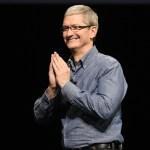 Apple's Smart Engagement Rings!