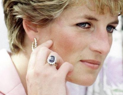 princess-diana-engagement-ring-3