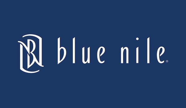 blue_nile_inc_logo