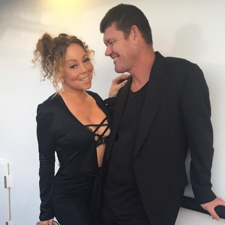 mariah-carey-james-packer-cutest-pictures