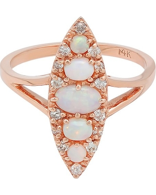 iconery-opal-navette-ring