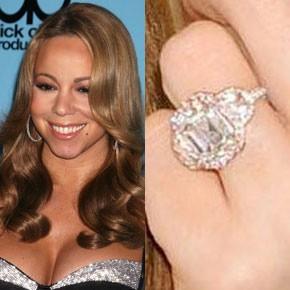 mariah-careys-engagement-ring