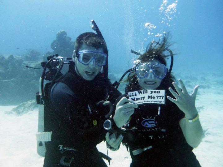 ria-scuba-diving