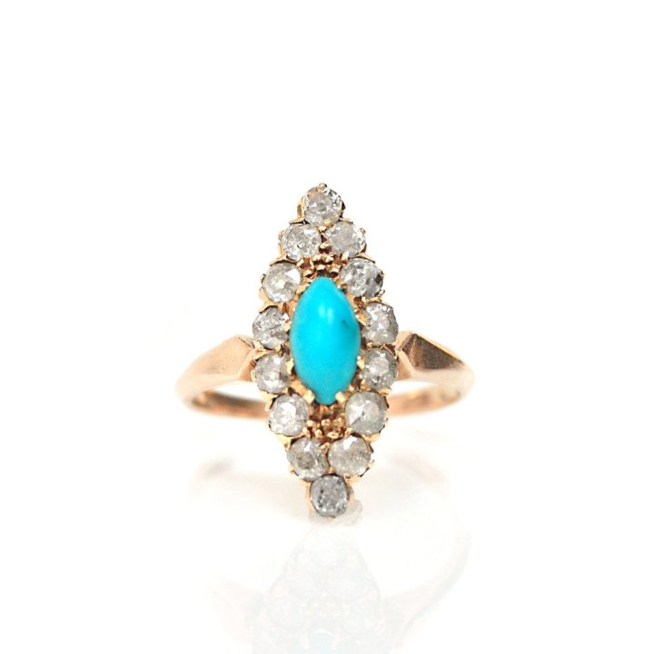 ring-diamond-turquoise-navette-ring-1_1024x1024
