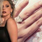 Celebrity Engagement Predictions 2017