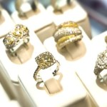 How has Engagement Ring Shopping Changed in the Last 30 Years?