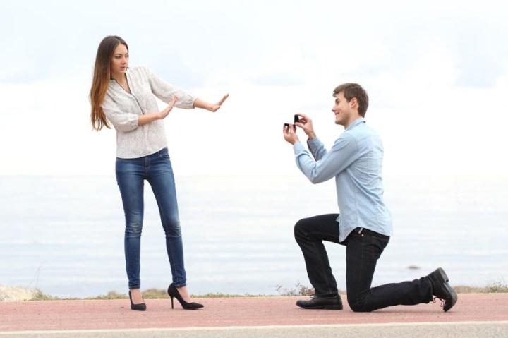 Awkward-Proposal