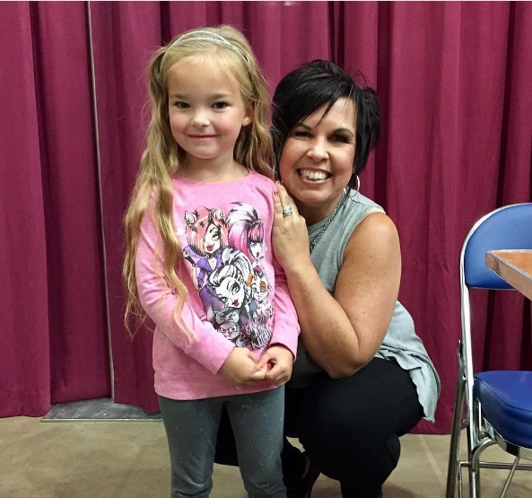 Vickie Guerrero S Marquise Shaped Diamond Ring
