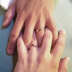 What Engagement Ring Will Suit Your Hand Shape?
